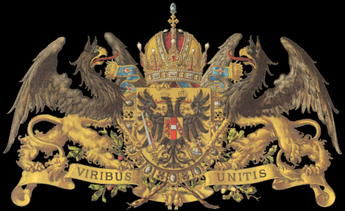 Wappen_Kaiser_Franz_Joseph_Inn.png