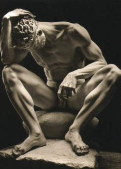 becker_arno_sculpture.jpg