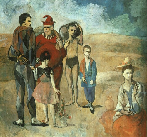 picasso-family_saltimbanques.jpg