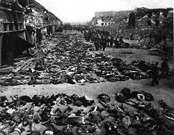 250px-Rows_of_bodies_of_dead_inmates_fill_the_yard_of_Lager_Nordhausen,_a_Gestapo_concentration_camp.jpg