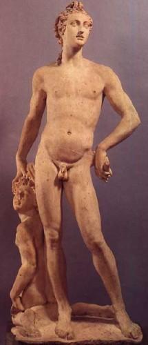 5f6 Cellini Apollo e Giacinto.jpg