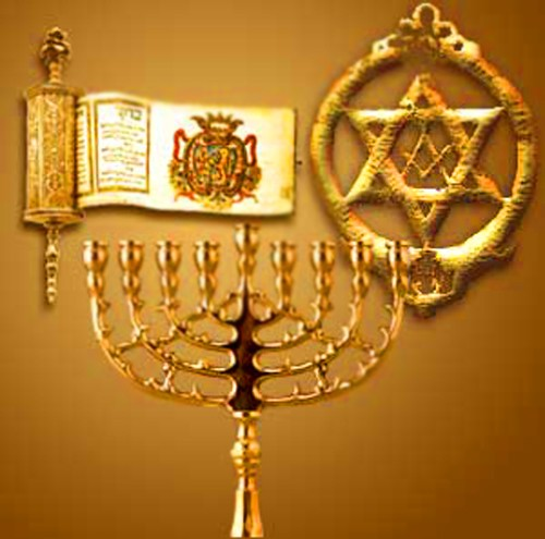 393528-sionism.jpg