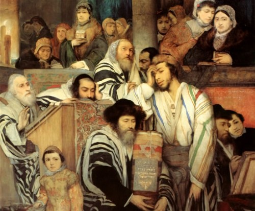 l_Gottlieb-Jews_Praying_in_the_Synagogue_on_Yom_Kippur.jpg
