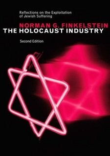 Holocaust-Industry.jpg