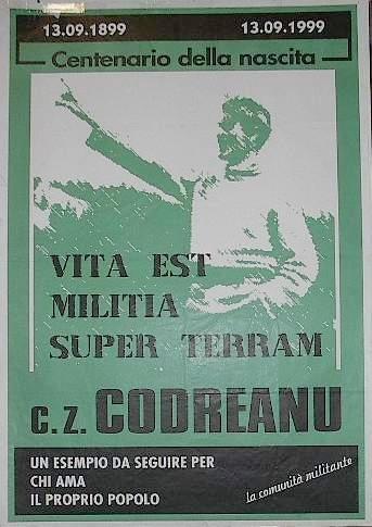 COD 6.jpg