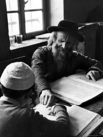 eisenstaedt-alfred-rabbi-teaching-the-talmud-the-basis-for-m.jpg