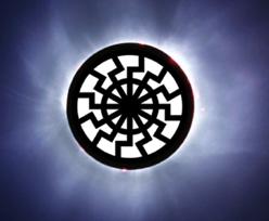 BlackSunEclipsez.png
