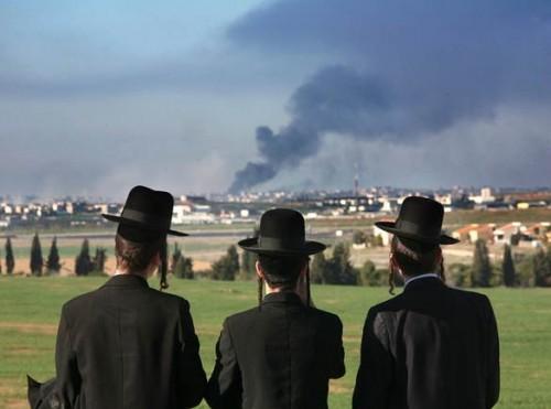 Gaza_slideshow__09_461908a.jpg